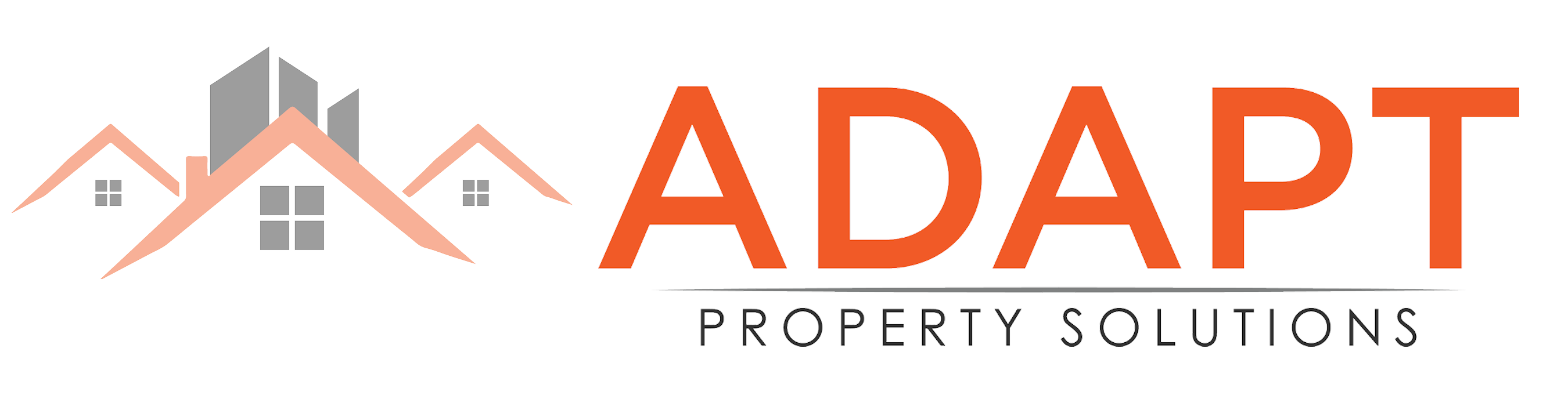Adapt Property Solutions